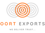 Oort Exports – Manufacturer and Exporter of Activated Carbons